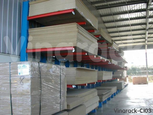 Cantilever Racks For Sale